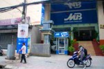 Vụ 300.000 thẻ cào giả thế chấp: MB Bank nói gì?