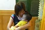 Phú Thọ: Bắt giam thai phụ, nay ép án để phủi trách nhiệm?