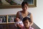 Bắt giam thai phụ ở Phú Thọ: Những bí mật đáng sợ phía sau vụ án