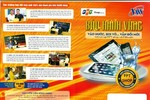 Mua bảo hiểm điện thoại của Viễn Đông: Phí tiền!