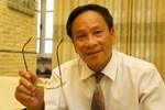 Vụ bắt giam thai phụ tại Phú Thọ, hé lộ thêm tình tiết nghiêm trọng