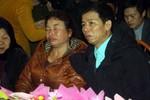Hậu án oan, gia đình ông Chấn lại bị Tòa phúc thẩm đánh đố