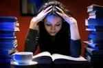 Những thói quen vắt kiệt sức khỏe của bạn
