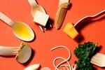 8 cách bảo vệ sức khỏe vô tình làm hại bạn