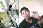 Lật tẩy trò chữa vô sinh nguy hiểm ở Nam Ðịnh