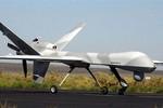 UAV sắp tràn ngập không phận Mỹ?