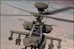 Ấn Độ tăng đơn đặt hàng AH-64D Apache