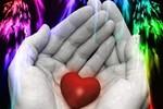 7 bước giảm thiểu các nguy cơ bệnh tim mạch trước tuổi 65