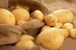 Những nghiên cứu mới công bố về công dụng của củ khoai tây