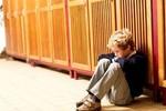 10 điều cẩn phải biết về chứng bệnh tự kỷ