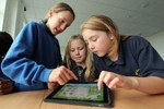10 lí do nên cấm, hạn chế trẻ em dưới 12 tuổi dùng thiết bị điện tử