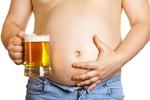 10 nguy hiểm thúc bạn loại bỏ thói quen uống bia càng nhanh càng tốt