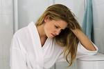 5 sai lầm phổ biến bạn thường làm trong phòng vệ sinh