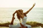9 chìa khóa giúp bạn sống thọ và luôn khỏe mạnh