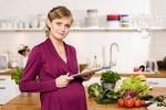 9 loại thực phẩm nguy hiểm mẹ bầu đừng nên ăn