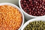 7 loại thực phẩm chữa táo bón hiệu quả tại nhà
