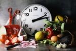 """Những kiểu ăn kiêng giúp giảm mỡ bụng """"khó tin"""""""