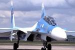 TSB Liêu Ninh: chưa có khả năng tác chiến, dễ làm mồi cho Su-27, Su-30