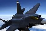 """""""Trung Quốc tiếp tục nhập khẩu RD-93 cho J-31 là thất bại lớn nhất"""""""