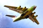 Báo Nga: Vận tải cơ Y-20 Trung Quốc dùng động cơ Nga, cánh Ucraina