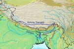 Ấn Độ sẽ thận trọng đánh giá việc TQ xây đập ở sông Yarlung Tsangpo