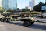 """""""Trung Quốc không thể ngăn chặn bán đảo Triều Tiên thống nhất"""""""
