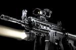 Ấn Độ có kế hoạch chi hẳn 8 tỷ USD mua vũ khí hạng nhẹ