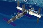 Trung Quốc: Đầu tư cho lĩnh vực vũ trụ 1 đồng sẽ thu lại 7 đến 12 đồng