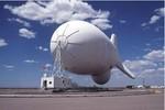 Nhật muốn triển khai radar khinh khí cầu cảnh giới đảo Senkaku