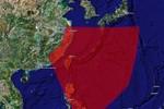 Đài Loan lo ngại TQ triển khai tên lửa DF-16 ở duyên hải đông nam