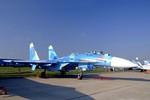 Kanwa: F-15J sẽ có ưu thế hơn J-11 khi Trung-Nhật xảy ra không chiến