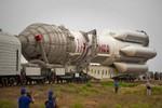 Nga chi 2,3 tỷ USD chế tạo vệ tinh để xây dựng mạng do thám vũ trụ