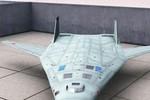 Nga sẽ chưa có động cơ siêu thanh cho máy bay ném bom tàng hình