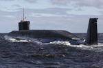 Tại sao Ấn Độ phải thuê chứ không mua tàu ngầm hạt nhân Nga?