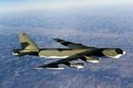 Mỹ sẽ xây dựng căn cứ viễn chinh triển khai nhiều B-52 ở Tây TBD