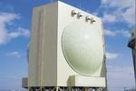 Nhật có kế hoạch lập căn cứ radar theo dõi TQ ở đảo gần Senkaku nhất