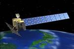 """Thời báo Hoàn Cầu: """"Việt Nam đã đặt mua 2 vệ tinh X-band của Nhật Bản"""""""