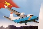Tân Hoa xã tỏ ra lo ngại khi Việt-Nhật hợp tác bảo đảm an ninh biển