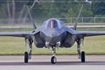 """""""Công nghệ máy bay chiến đấu tàng hình Mỹ hơn Trung-Nga mấy chục năm"""""""