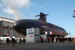 Pháp sẽ chế tạo 11 tàu hộ vệ đa năng, 6 tàu ngầm tấn công hạt nhân