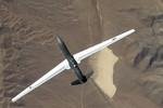 Khả năng phát triển UAV của Mỹ đứng đầu thế giới, TQ đang đầu tư mạnh