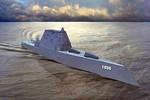 Quân đội Mỹ, Pháp giảm chế tạo vũ khí trang bị vì thiếu tiền