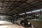 Báo TQ: Israel, Slovenia giúp Việt Nam nâng cấp 300 chiếc xe tăng cũ