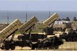Thời điểm Mỹ đưa quân đội can thiệp tình hình Syria đã đến rất gần?