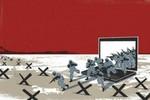 NATO thực sự lo ngại tin tặc từ TQ, muốn hợp pháp hóa chiến tranh mạng