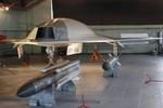 Nga sẽ thành lập phòng thí nghiệm phát triển robot quân dụng