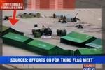 Báo Ấn Độ: Sự kiện đối đầu biên giới Trung-Ấn gần đi vào đường cùng