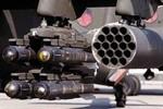 Lầu Năm Góc lo ngại phụ thuộc vào linh kiện quân sự Trung Quốc