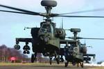 Lục quân Ấn Độ có kế hoạch chi 36 tỷ USD mua vũ khí trang bị