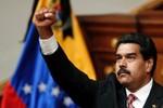 Mỹ thực sự đang muốn chinh phục lại Mỹ Latinh bằng răn đe quân sự?